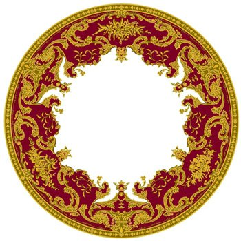 LyntonFBC-Luxury-Tableware-Fine-Bone-China-Tableware-Royal-design