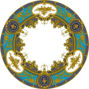LyntonFBC-Luxury-Tableware-Fine-Bone-China-Tableware-Sandringham-design