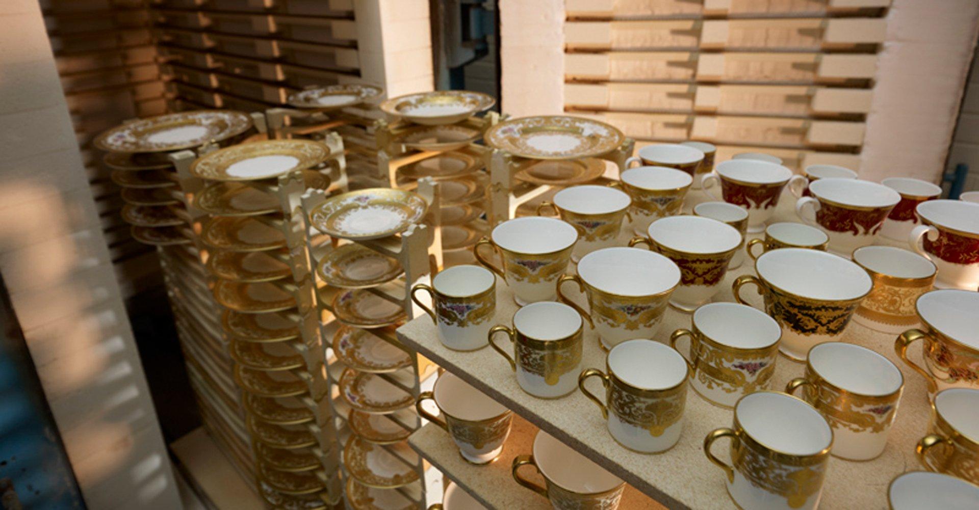 LyntonFBC-Luxury-Exclusive-Tableware-Fine-Bone-China-Pride