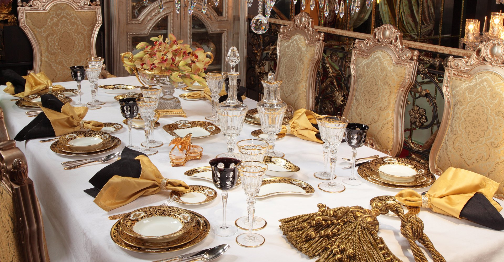 LyntonFBC-Luxury-Tableware-Fine-Bone-China-exclusive-dining-ware